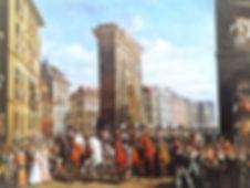 Entrée_des_Alliés_dans_Paris_1815_modifi