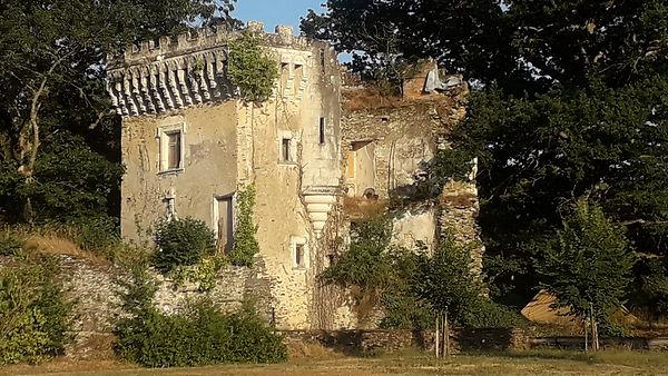 Photo tour St Jean partie ouest.jpg