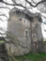 ruine tour St Jean.jpg