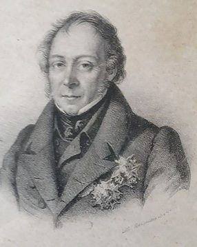 Maréchal.jpg