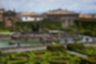 Jardins villa Lante.jpg
