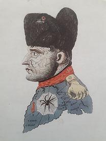 Estampe Bonaparte.jpg