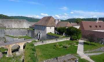 citadelle_de_Besançon.jpg