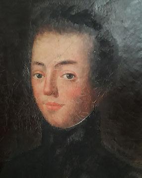Portrait_du_maréchal_de_Bourmont.jpg