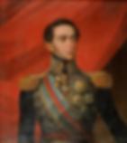 Roi Michel 1er du Portugal.png