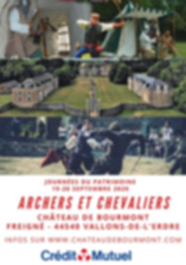 Archers et chevaliers.jpg