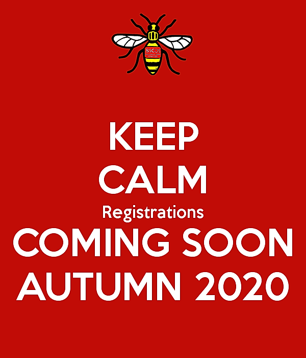 keep-calm-registrations-coming-soon-autu