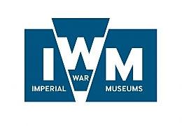 iwm_logo_blue.jpg