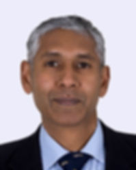Suren passport photo.jpg