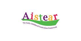 Aistear-Logo.jpg