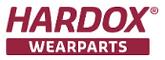 Hardox WearParts.PNG
