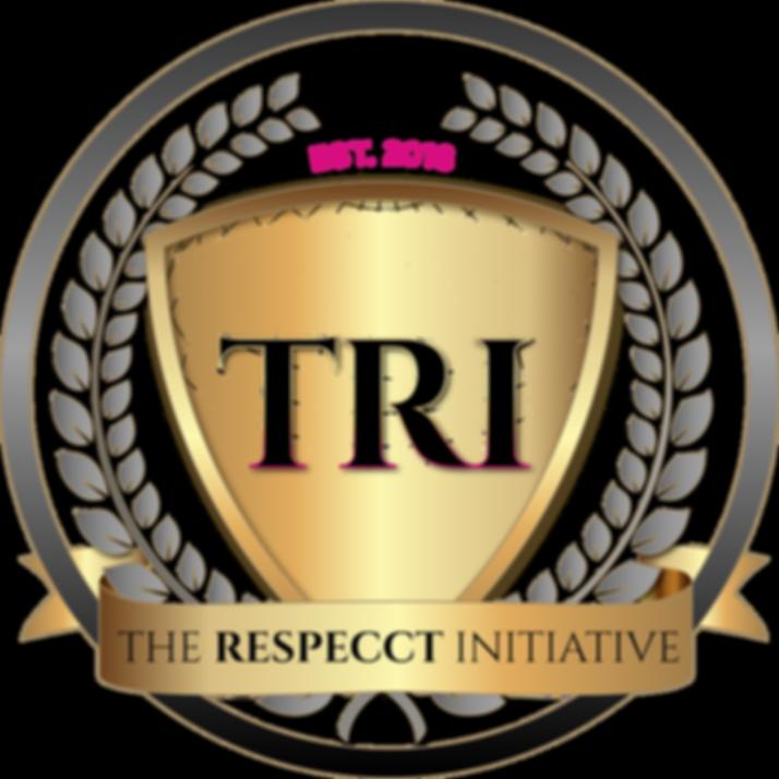 TRI 2.png