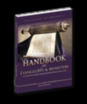 Handbook 3D.png