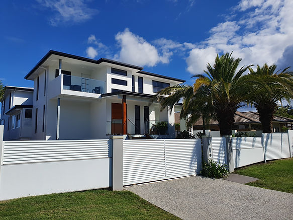 termite reports plus building inspections Gold Coast