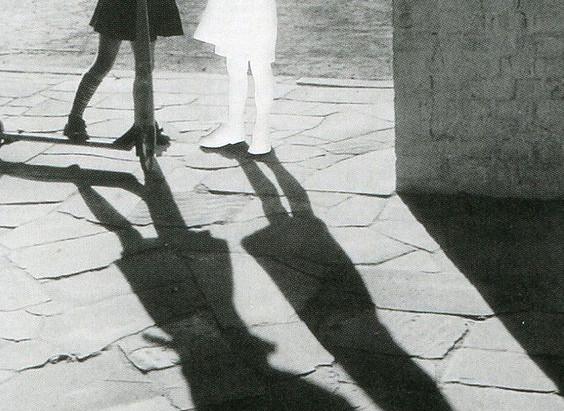 """Desafío """"Luces y Sombras"""""""