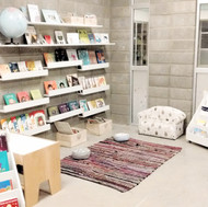 Nuestra biblioteca en el nivel inicial