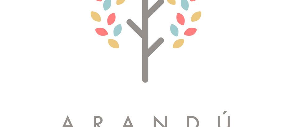 Feria virtual - Familias emprendedoras de arandú