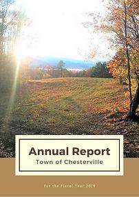 Annual Report 2019.jpg