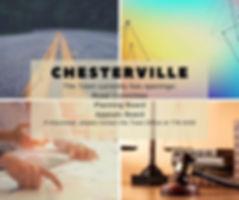 chesterville (1).jpg