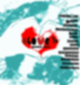 lovetour2.jpg