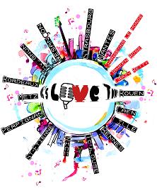 lovetourmicro.png