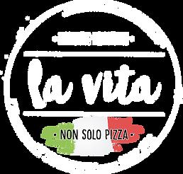 LaVita_Logo_2020.png