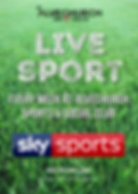 Live Football.jpg