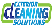 ecs logo2048 x1138.png