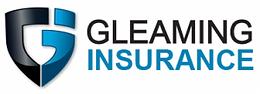 Gleaming-Insurance-Logo.png