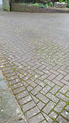 Driveway Cleaning in Droitwich, Worcestershire.jpg