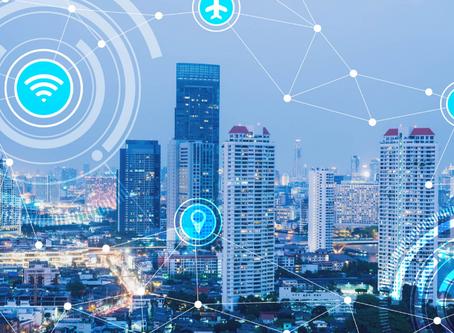 ¿Cómo ha ayudado la tecnología a enfrentar la pandemia actual?