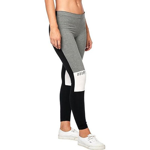 FOX RACING STELLAR LEGGINGS