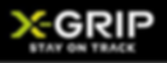 X-Grip.PNG