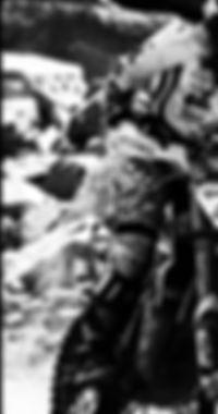 IMG-20180415-WA0052_edited_edited.jpg