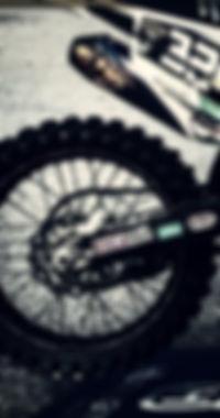 mx2_edited_edited_edited.jpg