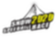 Logo 20SSH.png