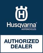 Husqvarna_Authorized_Dealer.jpg