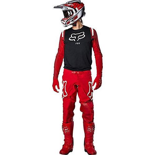FOX RACING Flexair Redr Combo
