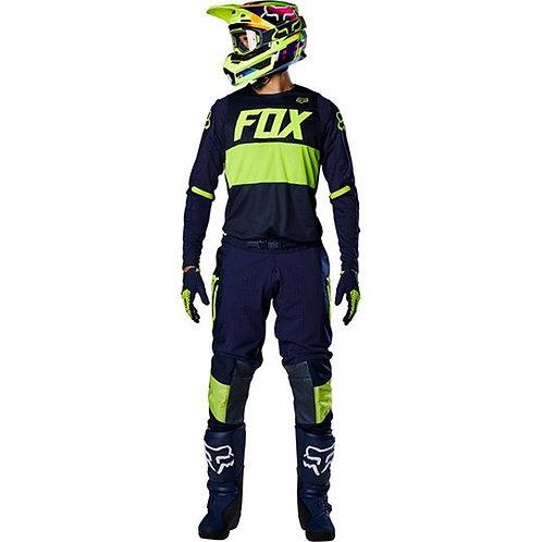 FOX RACING 360 Bann Combo