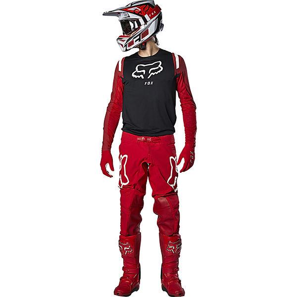 2020-Fox-Racing-Flexair-Redr-Gear-Kit-Fl