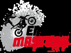 Enduro_Masters_Logo_KORR.png