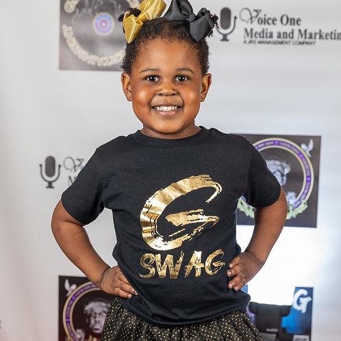 Kids SWAG-T