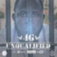 46 cd cover2.jpg