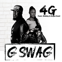 4 G feat. Gabby & Supa Cool.png