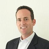 Paul Farinacci, Jr..- President, Designed Receivable Solutions Inc. - DRSI360.com