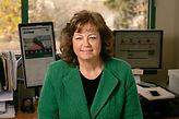 Andrea Roschke, Chief Financial Officer of DRSI.jpg