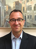 Kyle Von Allmen, General Counsel and Chief Compliance Officer for DRSI.jpg