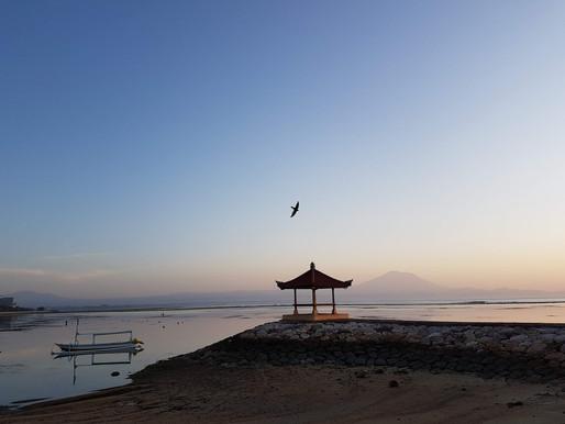 Bali Mendominasi Yokatta Wonderful Indonesia Tourism Awards 2018