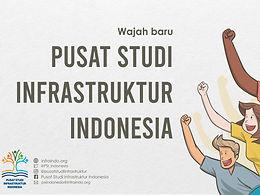 PSI Indonesia: Bersama Mewujudkan Pembangunan Berkelanjutan