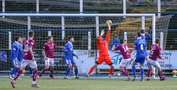 Queen Of The South v Arbroath 027.JPG